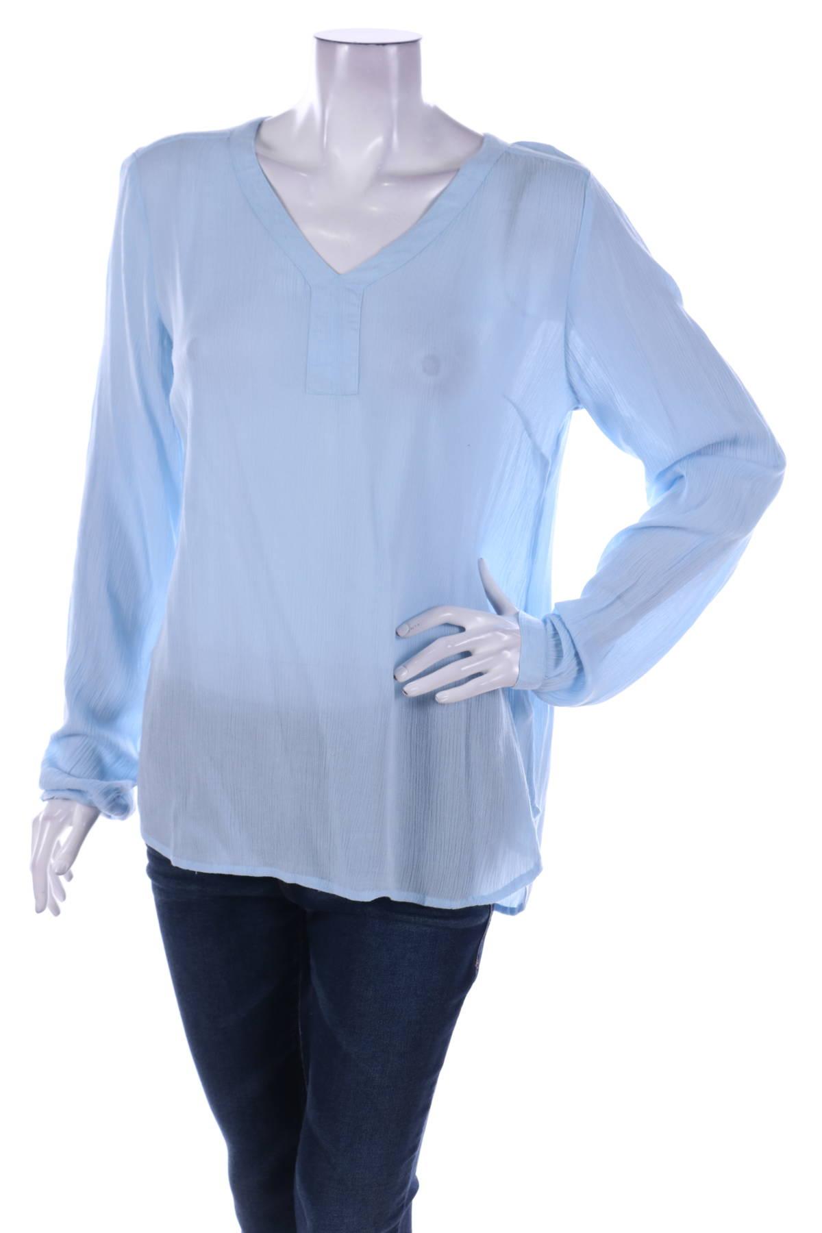 Блуза KAFFE1