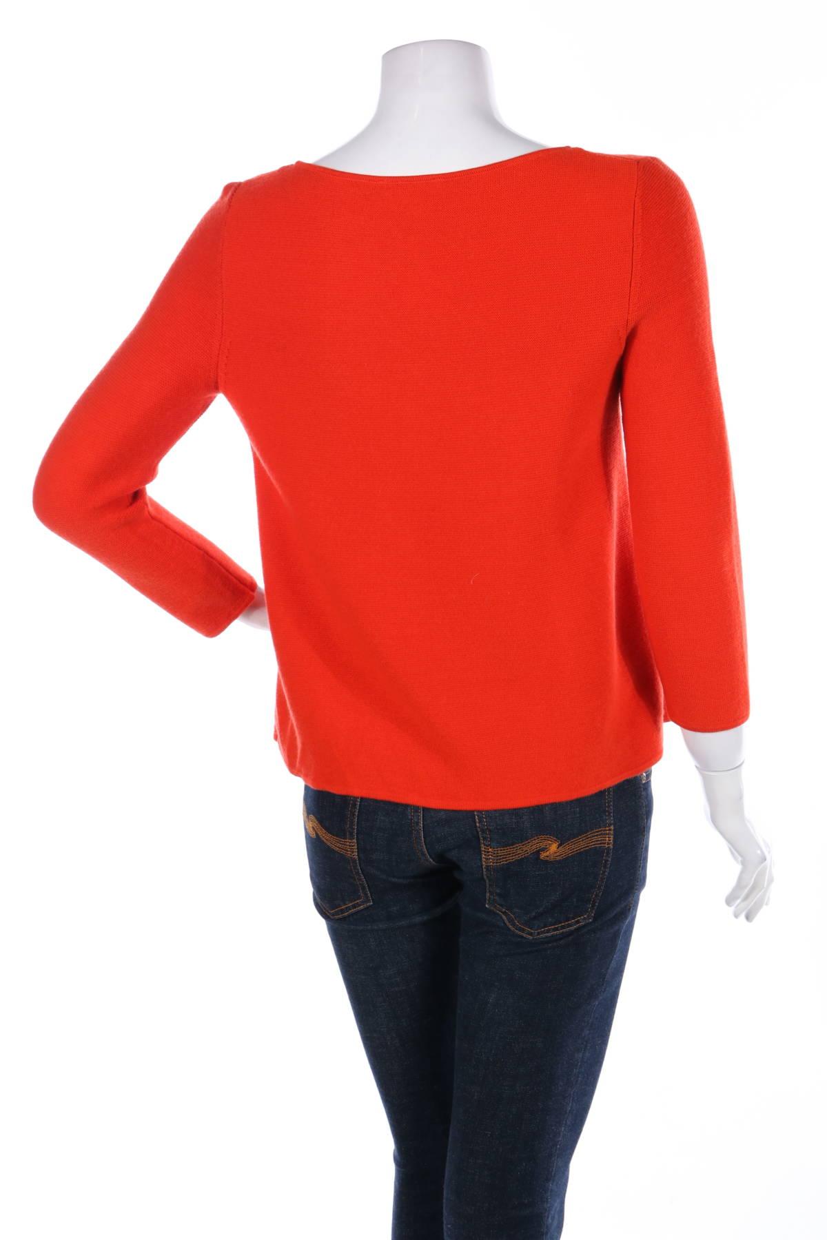 Пуловер Cos2