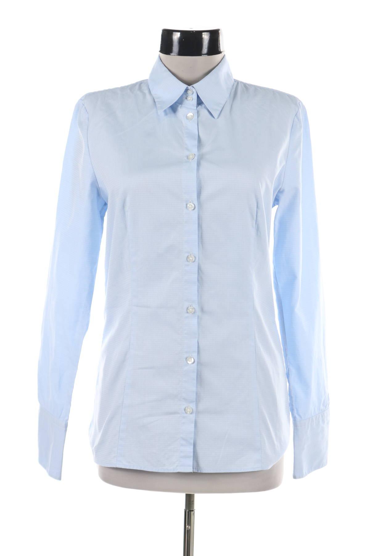 Риза Hugo Boss1