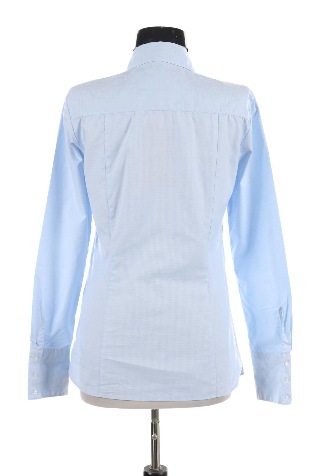 Риза Hugo Boss2