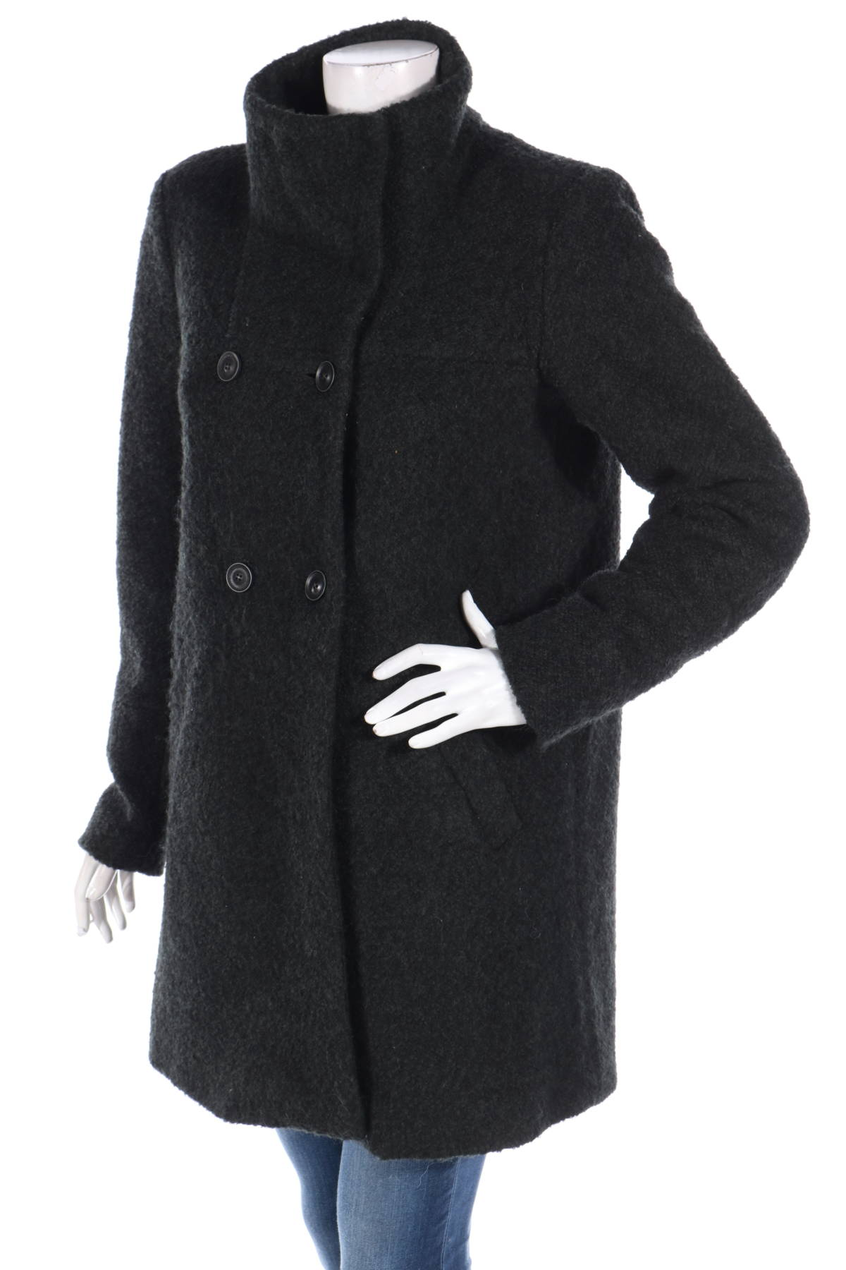 Зимно палто ONLY1
