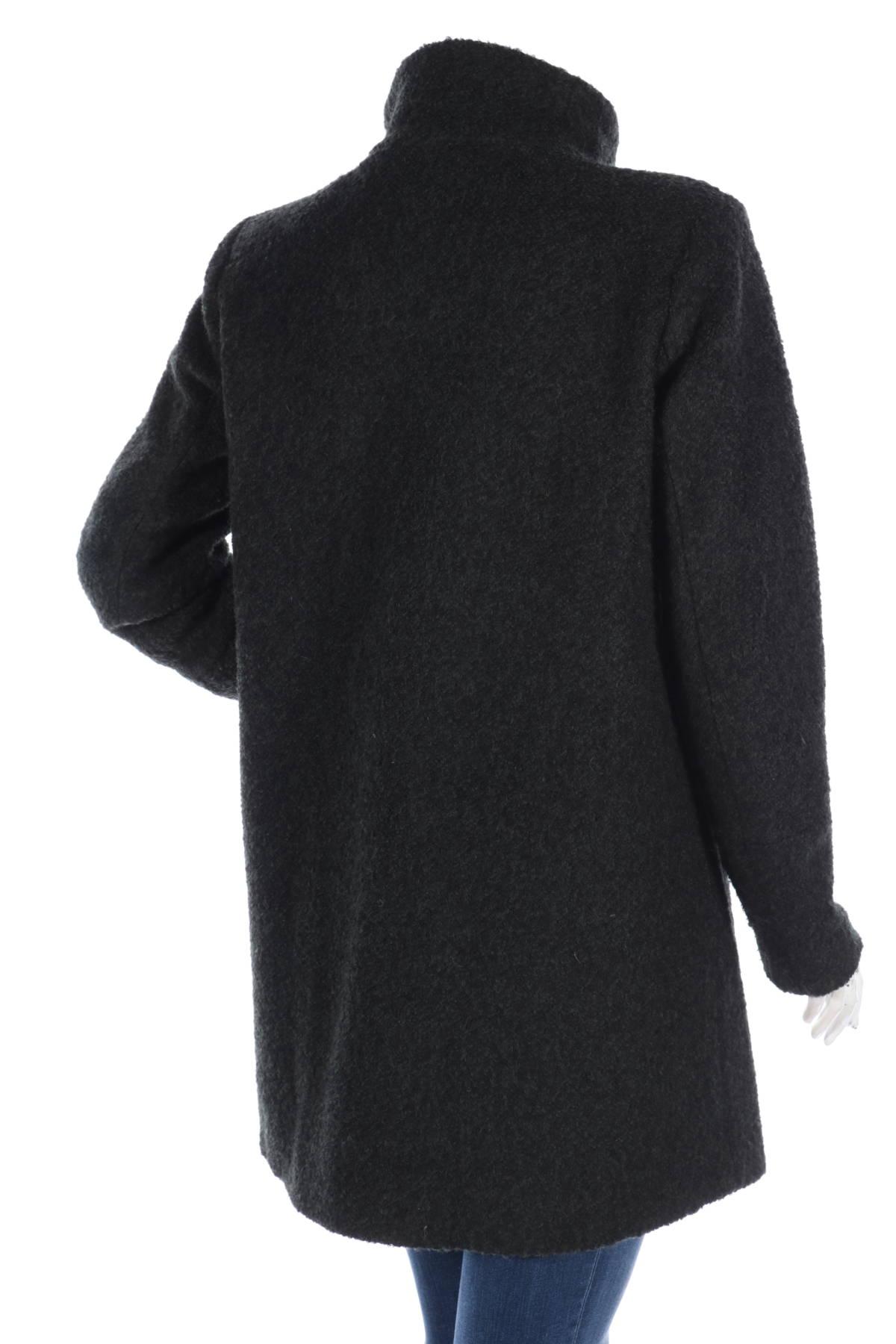 Зимно палто ONLY2