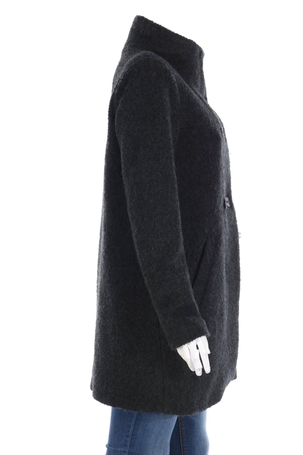 Зимно палто ONLY3