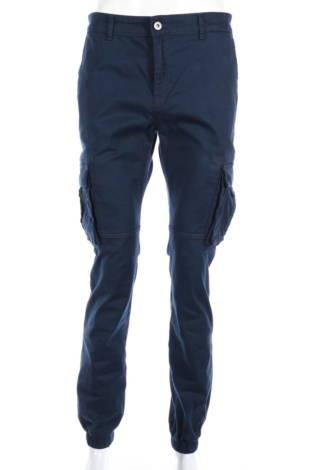 Спортен панталон Pier One