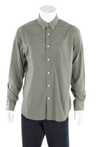 Риза Dockers1