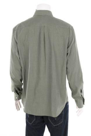 Риза Dockers2