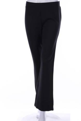 Панталон Jacqueline De Yong