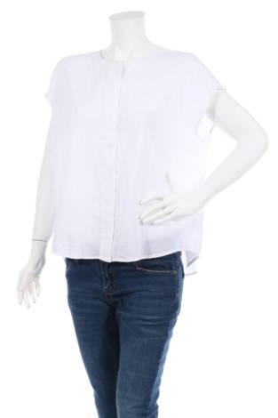 Риза MANGO