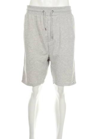 Спортни къси панталони HAILYS
