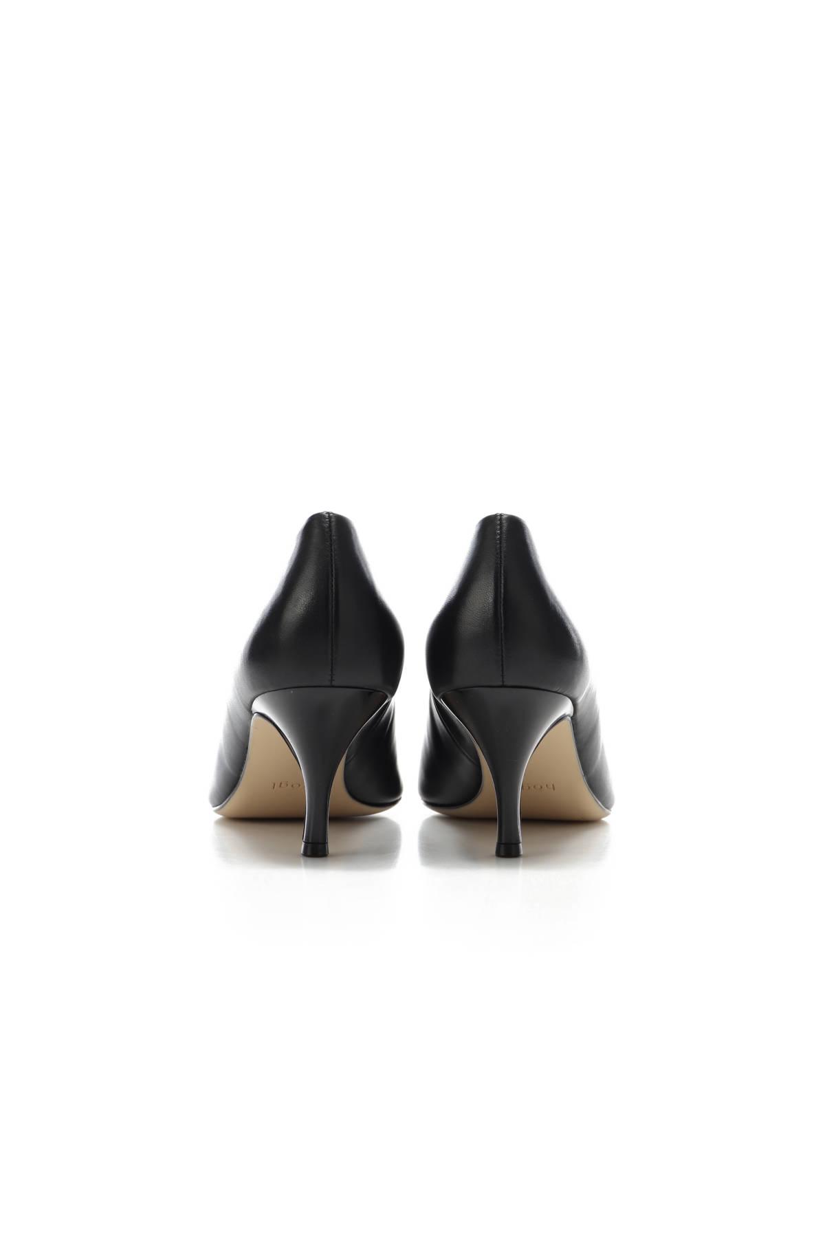 Обувки на ток Hogl3