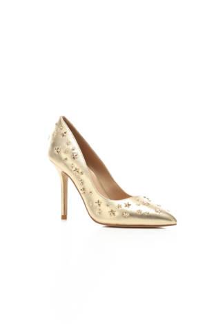 Обувки на ток Liu Jo