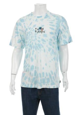Тениска Afends