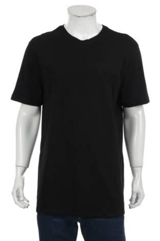 Тениска ASOS