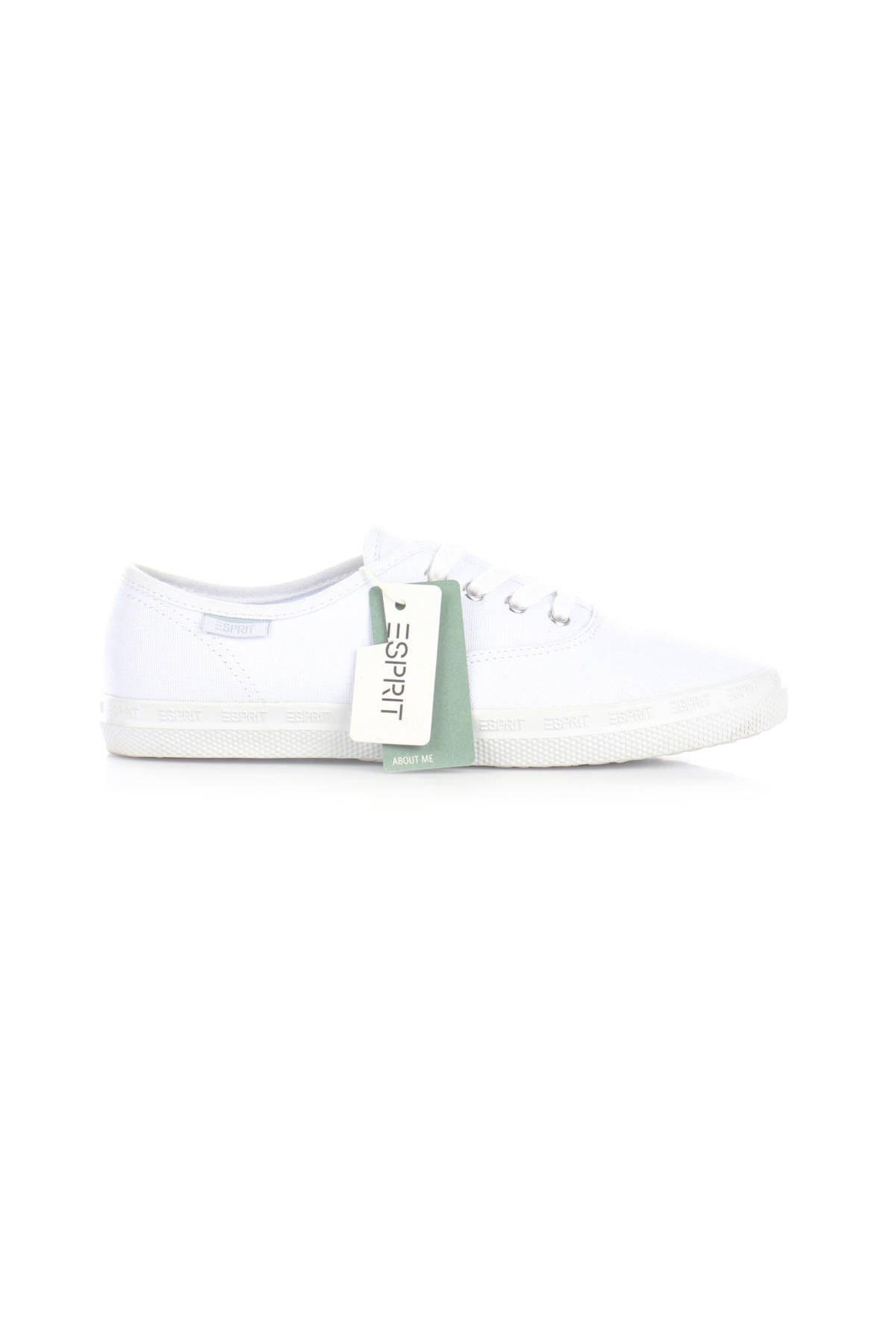 Спортни/Ежедневни обувки ESPRIT1