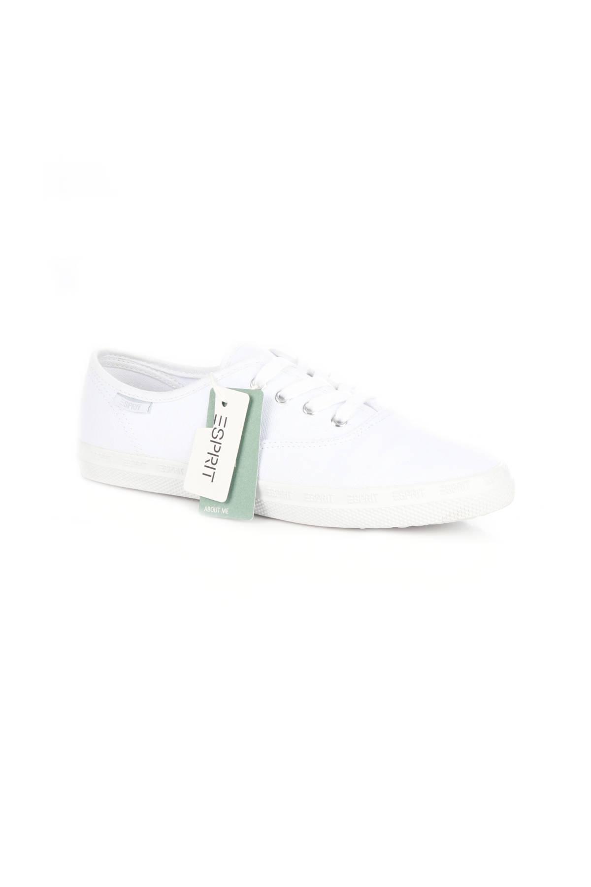 Спортни/Ежедневни обувки ESPRIT2