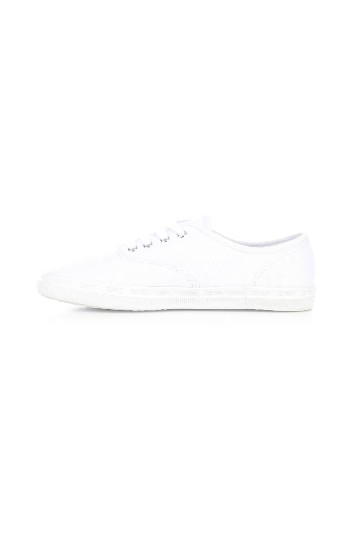 Спортни/Ежедневни обувки ESPRIT3