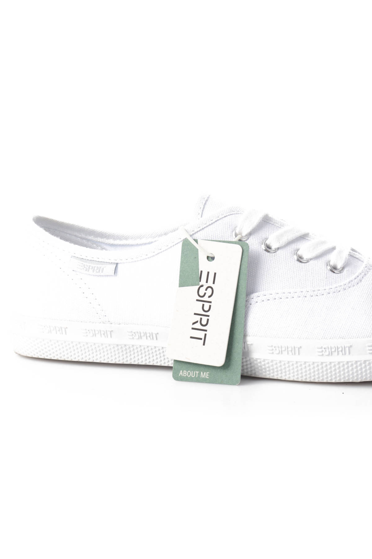 Спортни/Ежедневни обувки ESPRIT4