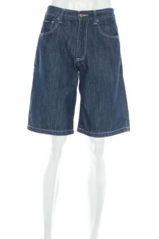 Къси панталони WRUNG