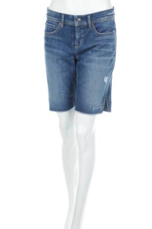 Къси панталони CAMBIO