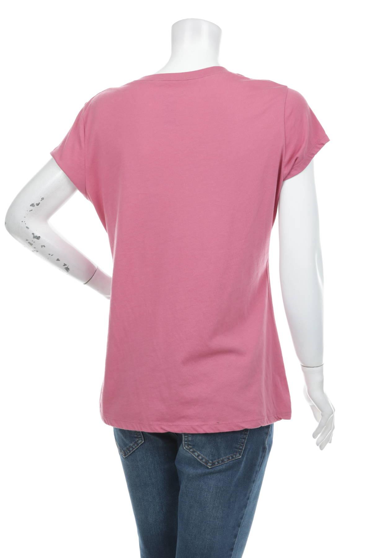 Тениска WOUND UP2
