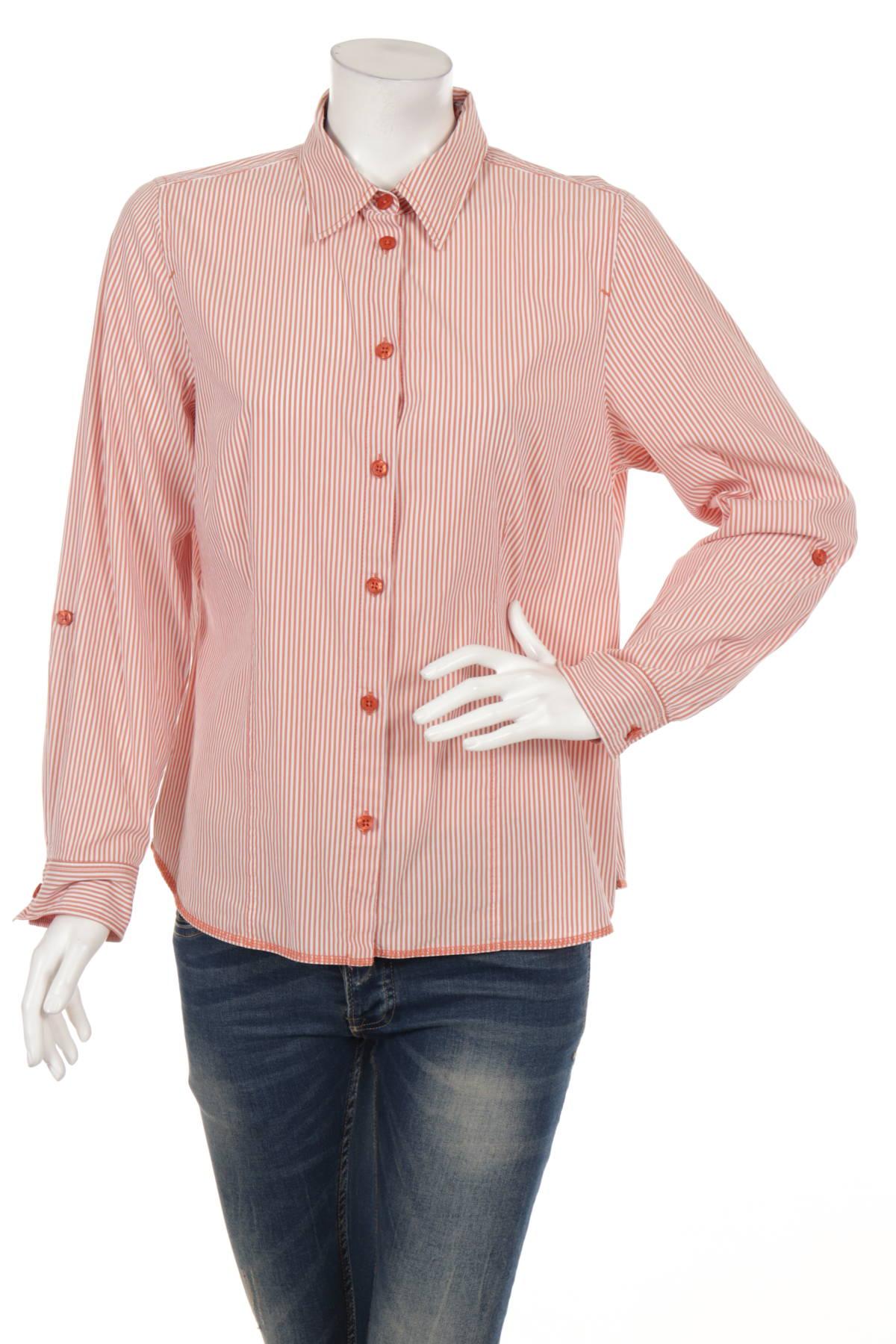 Риза ERFO1