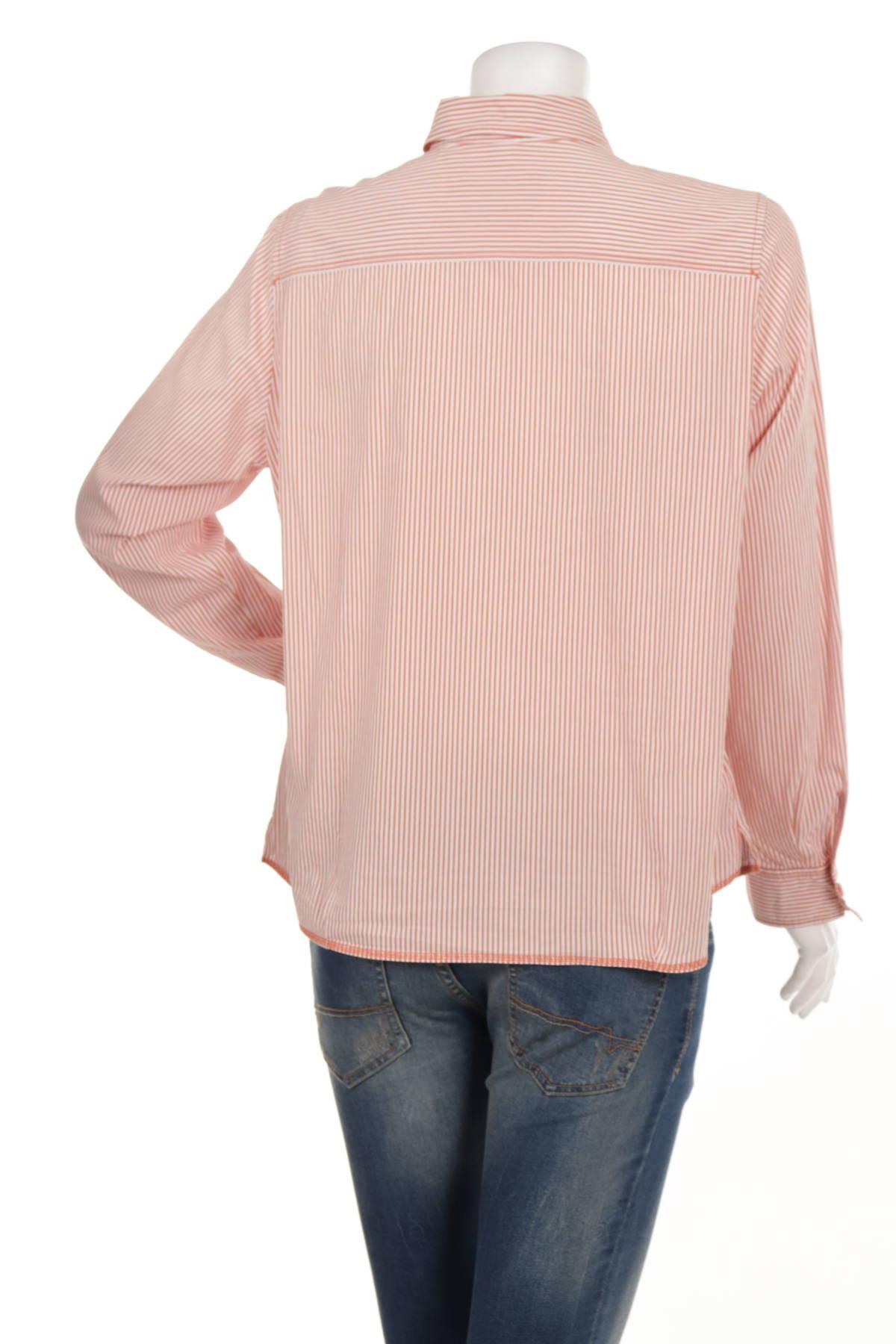 Риза ERFO2
