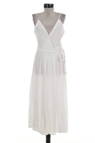 Ежедневна рокля SEAFOLLY