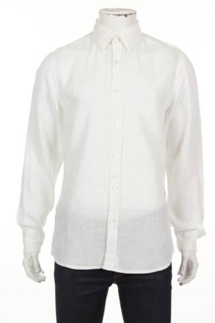 Риза HUGO BOSS