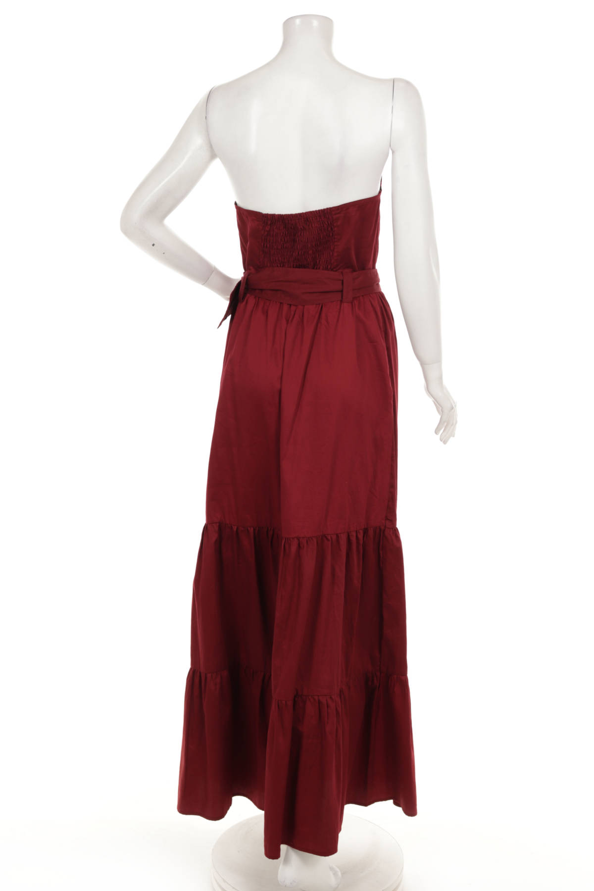 Ежедневна рокля WHO WHAT WEAR2