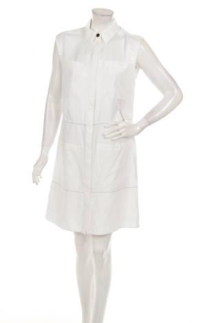 Ежедневна рокля PROENZA SCHOULER