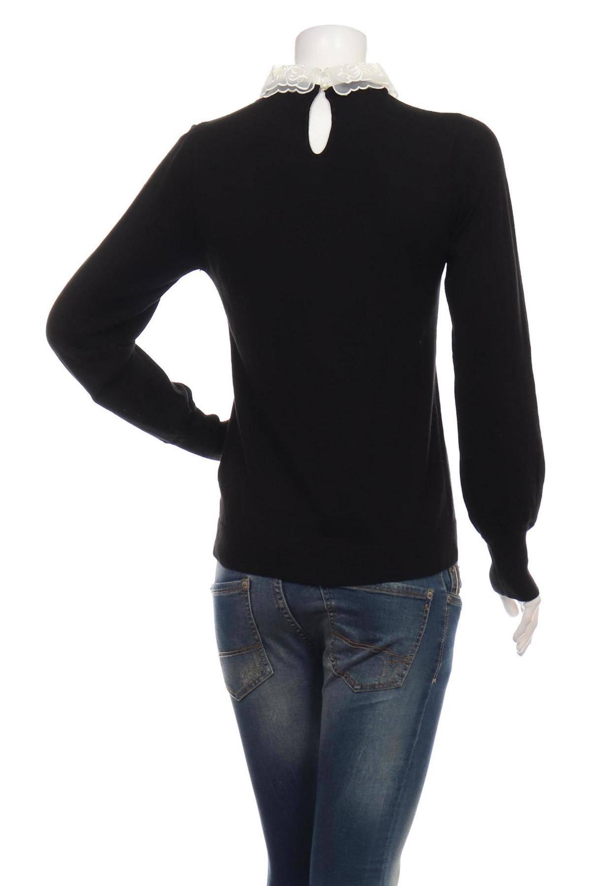 Пуловер DOROTHY PERKINS2