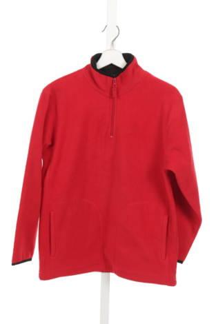 Детска поларена блуза OLD NAVY