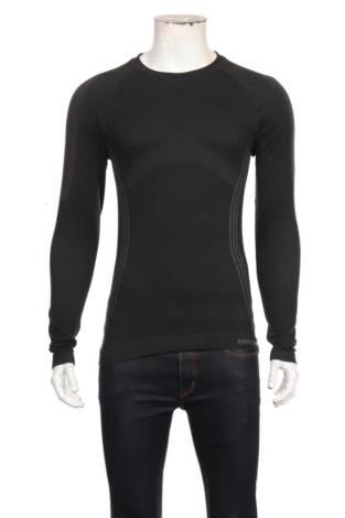 Спортна блуза NOOYME