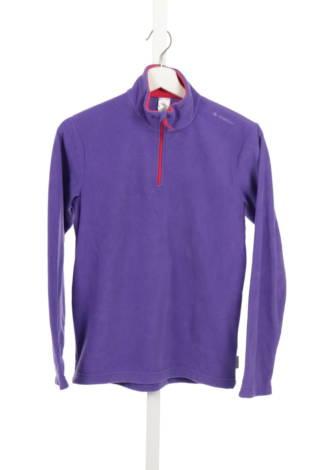 Детска блуза OXYLANE