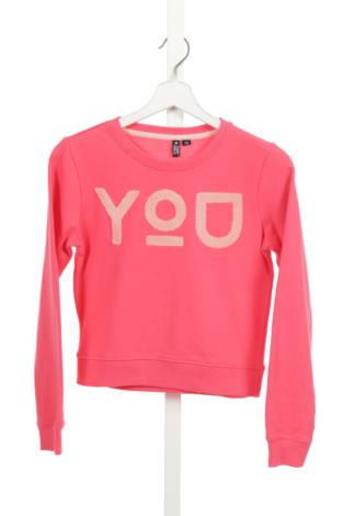 Детска блуза TEEN GIRLS