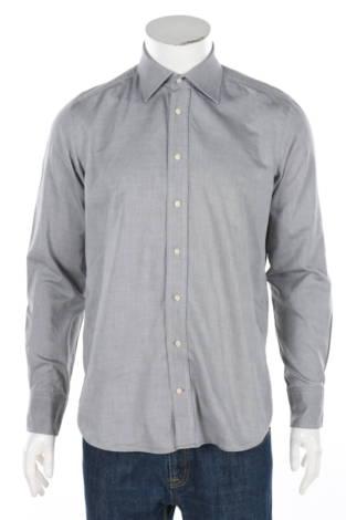 Официална риза SAND