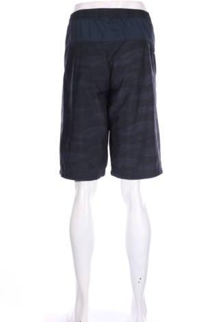 Къси панталони Adidas2