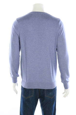 Пуловер Dressmann2