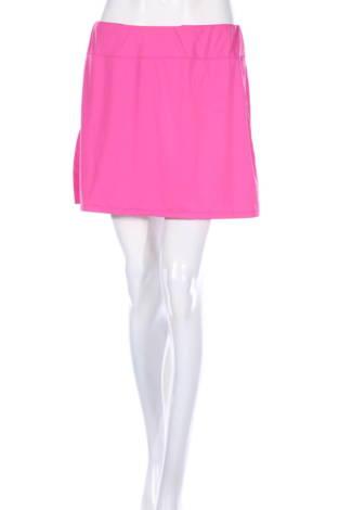 Пола Skirt sports