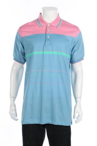 Тениска Alexander Julian