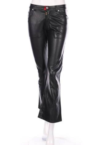 Панталон Request jeans