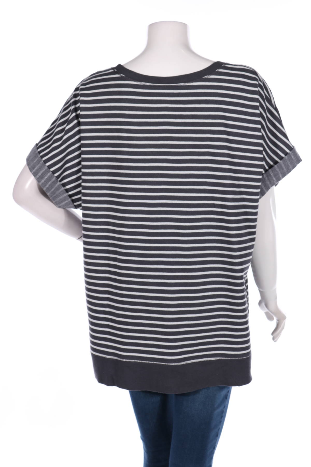 Блуза Hanes2
