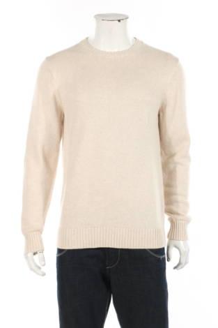Пуловер ST. JOHN`S BAY