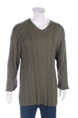 Пуловер CLAIBORNE