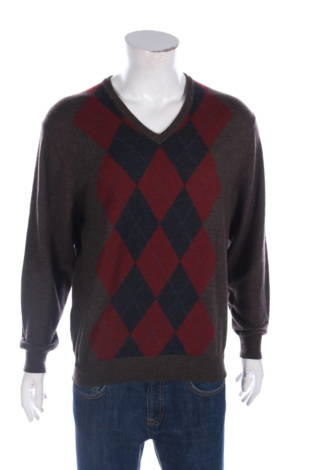 Пуловер PENDLETON