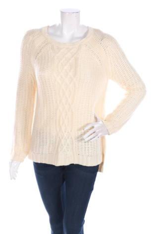 Пуловер Forever 21