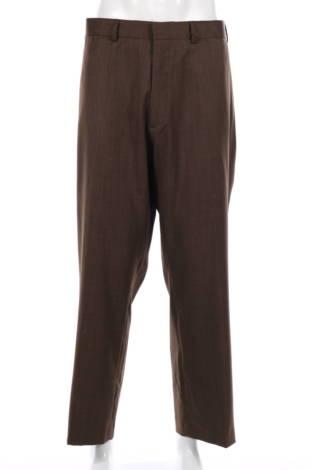 Официален панталон BOTANY 500
