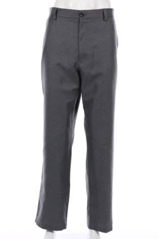 Официален панталон Greg Norman