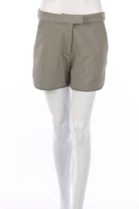 Къси панталони Vila1