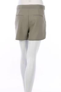 Къси панталони Vila2